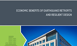 Economic Benefits of Earthquake Resistant Buildings Whitepaper - Part 2