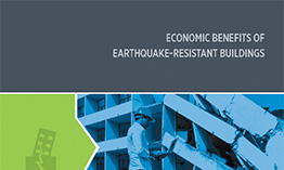 Economic Benefits of Earthquake Resistant Design White Paper - Part 1
