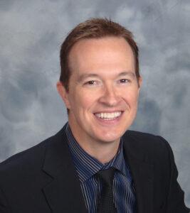 Sorrel Hanson, PE Director