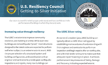 USRC-Getting-to-Silver