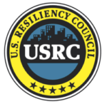US Resiliency Council Logo