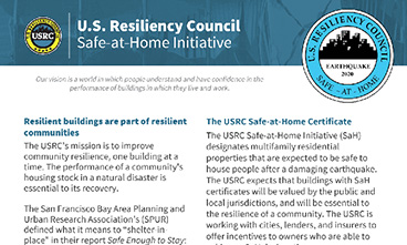 USRC-Safe-at-Home 04012020